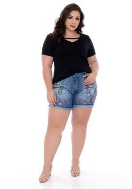 Blusa-Plus-Size-Artana