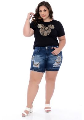 Shorts-Jeans-Plus-Size-Zanthe