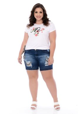 Blusa-Plus-Size-Griffin