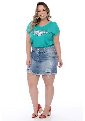 Shorts-Saia-Jeans-Plus-Size-Maisha