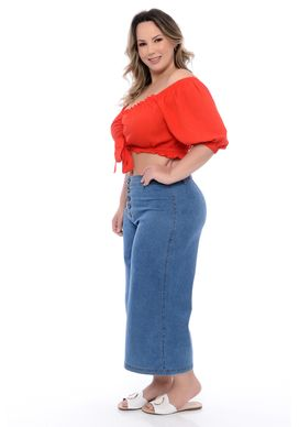 Pantacourt-Plus-Size-Blinne