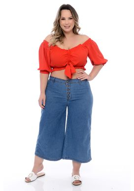 Top-Plus-Size-Yrene
