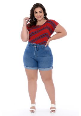 Shorts-Jeans-Plus-Size-Marcely
