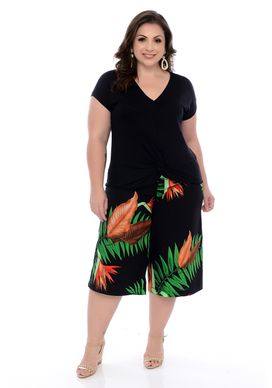 Pantacourt-Plus-Size-Maribel