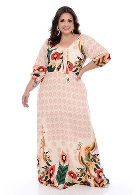 Vestido-Longo-Plus-Size-Kitti