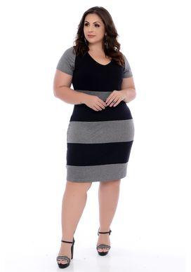 Vestido-Plus-Size-Miwa