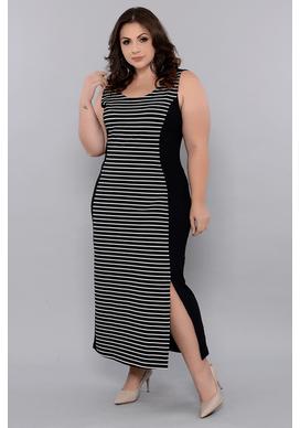 Vestido-Plus-Size-Anaru