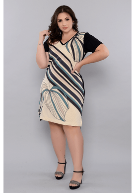 Vestido-Plus-Size-Satya