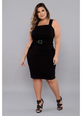 Vestido-Plus-Size-Addy-46