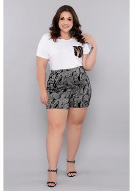 Blusa-Plus-Size-Maricia