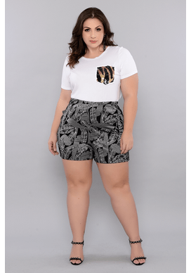 Shorts-Plus-Size-Able-