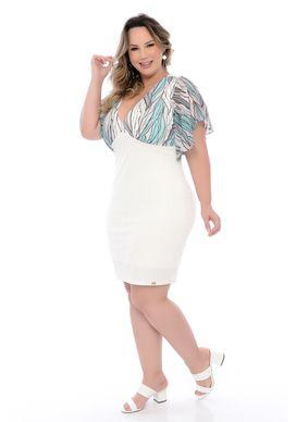Vestido-Plus-Size-Aimara