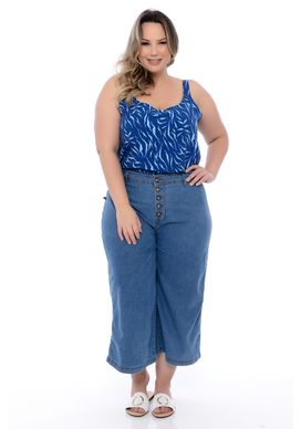 Regata-Plus-Size-Lucy
