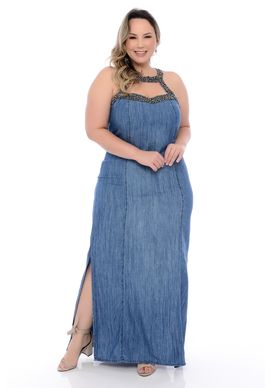 Vestido-Longo-Plus-Size-Carolina