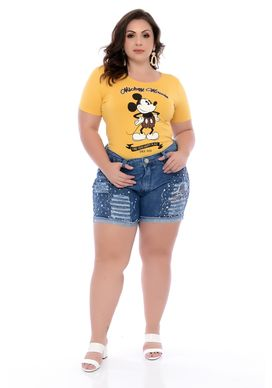 Shorts-Jeans-Plus-Size-Anaisa