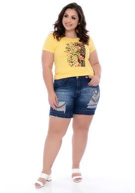 Blusa-Plus-Size-Nehea