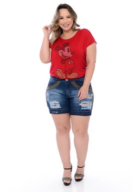 Shorts-Jeans-Plus-Size-Ostyne