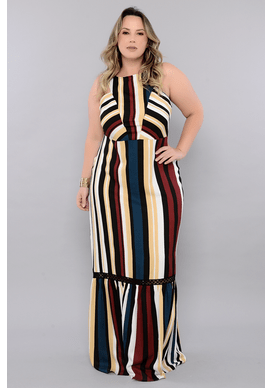 Vestido-Longo-Plus-Size-Katale