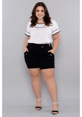 Blusa-Plus-Size-Tahira