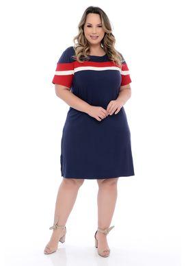 Vestido-Plus-Size-Siany