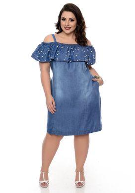 Vestido-Jeans-Plus-Size-Sheylla