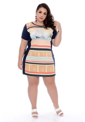 Vestido-Plus-Size-Soiane