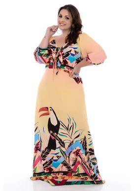 Vestido-Longo-Plus-Size-Fhanni