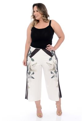 Regata-Plus-Size-Cinara