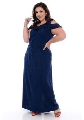 Vestido-Longo-Plus-Size-Lyvia