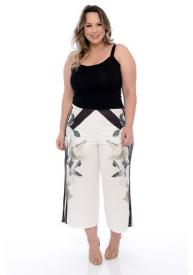 Pantacourt-Plus-Size-Trini