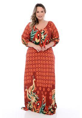 Vestido-Longo-Plus-Size-Myria