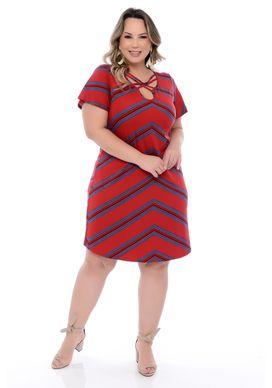 Vestido-Plus-Size-Nafissa