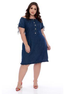 Vestido-Jeans-Plus-Size-Belle