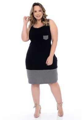 Vestido-Plus-Size-Sophy