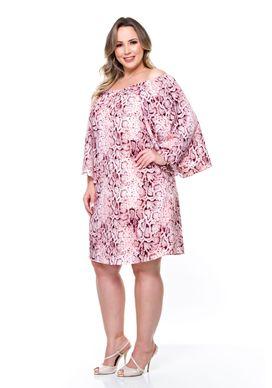 Vestido-Plus-Size-Khataya-46