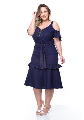 Vestido-Plus-Size-Kaelyn