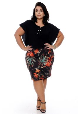 Bata-Plus-Size-Joina-46