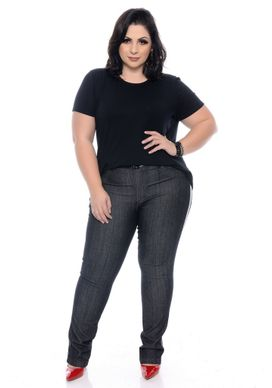 Blusa-Plus-Size-Basic-Black-