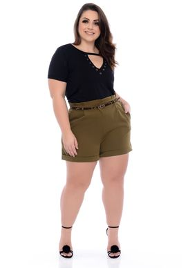 Blusa-Plus-Size-Mharta
