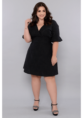 Vestido-Plus-Size-Betya