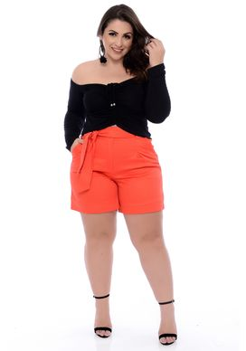 Blusa-Cropped-Plus-Size-Shuri