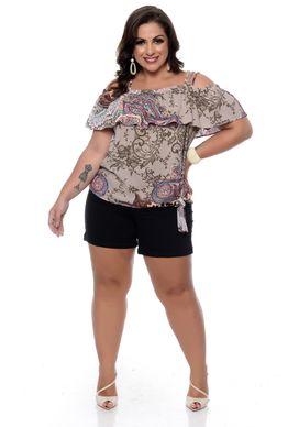 Blusa-Ciganinha-Plus-Size-Zelis