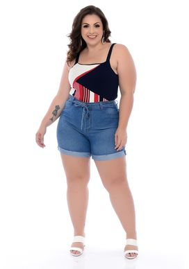 Regata-Plus-Size-Arusy