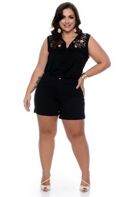 Blusa-Plus-Size-Celiana