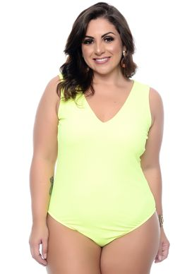Body-Neon-Plus-Size-Kepner