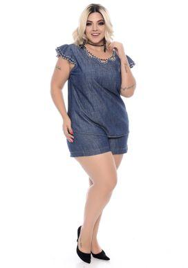 Blusa-Jeans-Plus-Size-Narhea