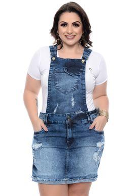 Salopete-Jeans-2-em-1-Plus-Size-Nakia