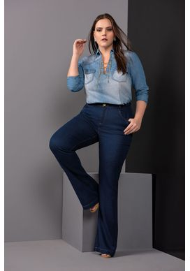 Camisa-Jeans-Plus-Size-Carly
