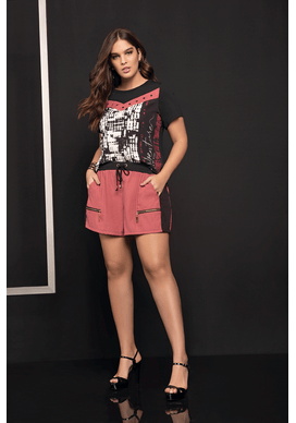 Shorts-Rosa-Plus-Size-Uiara
