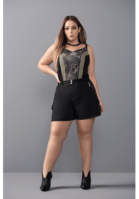 Regata-Plus-Size-Mholy